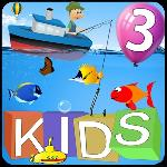 kids preschool games free gameskip
