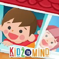 gameskip kidzinmind kids apps and video
