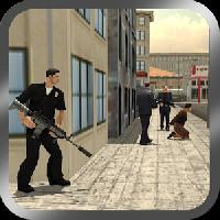 killer shooter crime gameskip