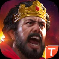 king empire for tango gameskip