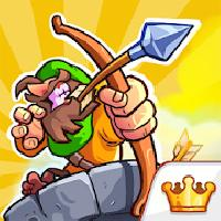 king of defense premium: tower defense offline gameskip