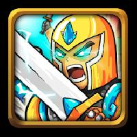 king of heroes gameskip