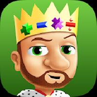 king of maths junior gameskip