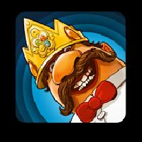 king of opera - party game gameskip