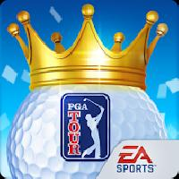 king of the course golf gameskip