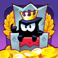 gameskip king of thieves