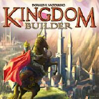 kingdom builder gameskip