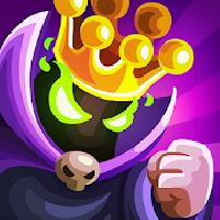 kingdom rush vengeance gameskip