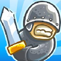 kingdom rush gameskip