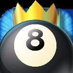 kings of pool - online 8 ball gameskip