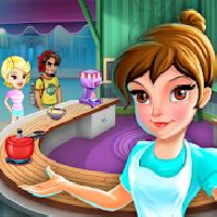 kitchen story gameskip