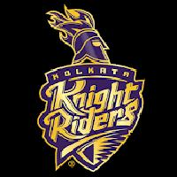 kkr cricket 2018 gameskip