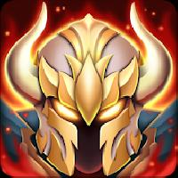 knights and dragons - action rpg gameskip
