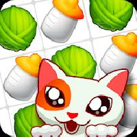 knittens kittens gameskip