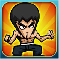 kungfu warrior gameskip