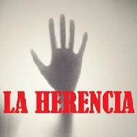 la herencia gameskip