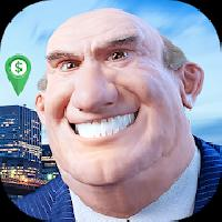 landlord - real estate tycoon gameskip
