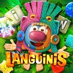 languinis: word puzzles gameskip