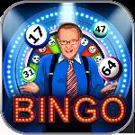larry king bingo show - free