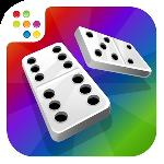 latin dominoes by playspace