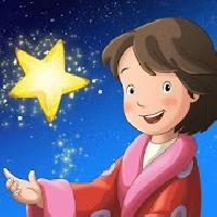 laura s star-learning language gameskip