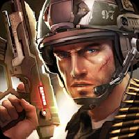 league of war: mercenaries gameskip