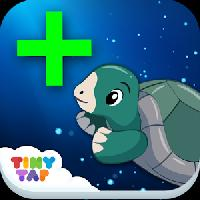 learn addition - math for kids gameskip