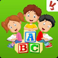 learn alphabet and learn letters gameskip