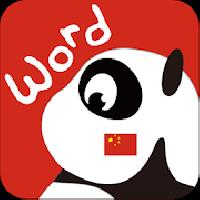 learn chinese mandarin words gameskip
