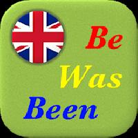 learn english irregular verbs gameskip