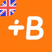 learn english with babbel gameskip