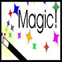 learn magic tricks gameskip