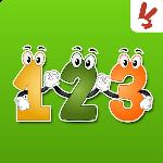 learn numbers for toddlers gameskip