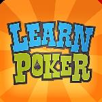 learn poker - how to play gameskip