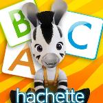 learn the alphabet with zou gameskip