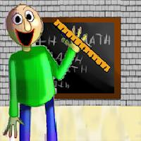 learn the basics in education gameskip