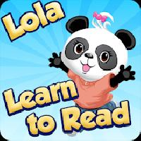 learn to read with lola gameskip