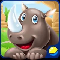 learning animals for toddlers gameskip