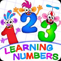 learning games for toddlers gameskip