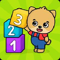 learning numbers for kids gameskip