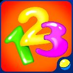 learning numbers for toddlers gameskip