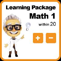 learning package math 1 (20) gameskip