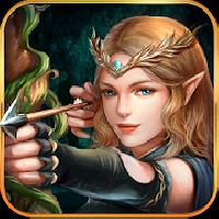 legend of empire-expedition gameskip