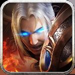legend of norland - 3d arpg gameskip