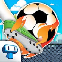 legend soccer clicker gameskip