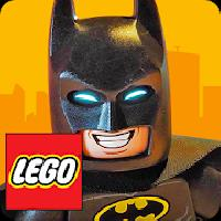 lego batman movie game gameskip