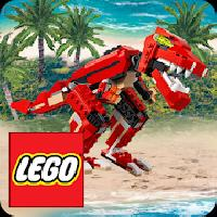lego creator islands - build, play and explore gameskip