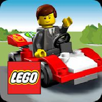 lego juniors create and cruise gameskip