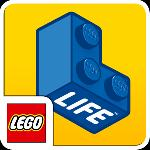 lego life: create and discover gameskip