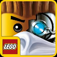 lego ninjago rebooted gameskip